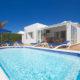 Ferienhaus Lanzarote Pool 2