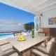 Ferienhaus Lanzarote Pool 1